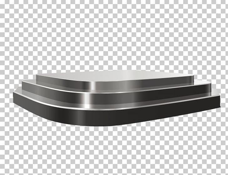 Silver Metal Icon PNG, Clipart, Angle, Euclidean Vector.