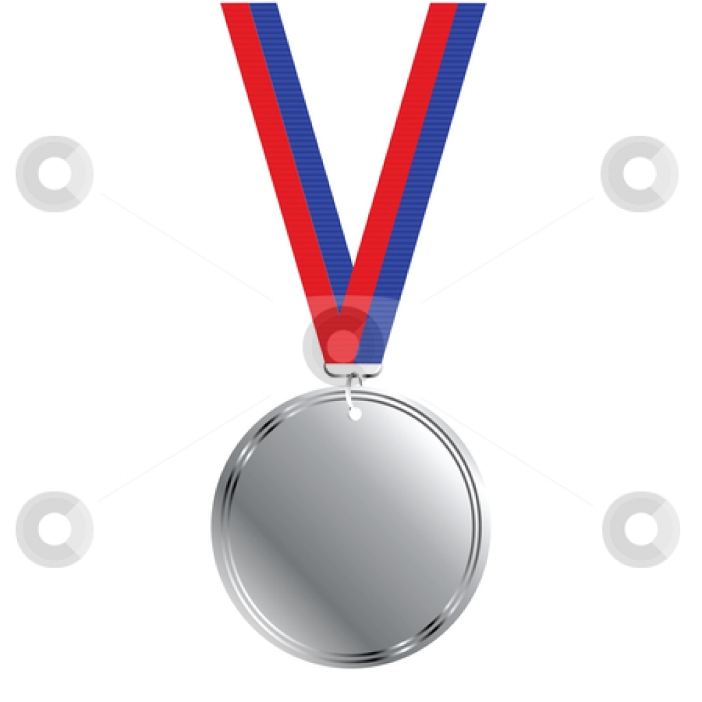 silver medal clipart and graphics silver metal clipart.