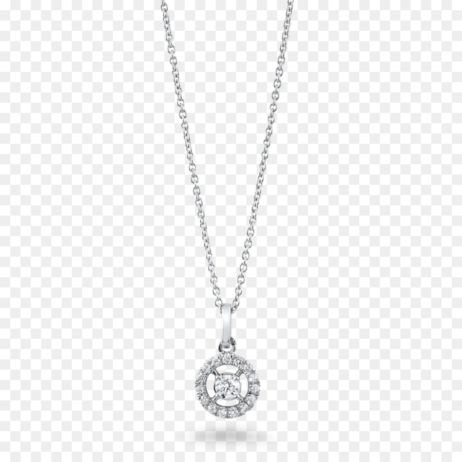 Charms & Pendants Jewellery Sterling Sil #522787.