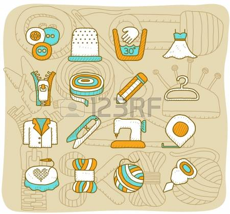 1,620 Silver Needle Stock Vector Illustration And Royalty Free.