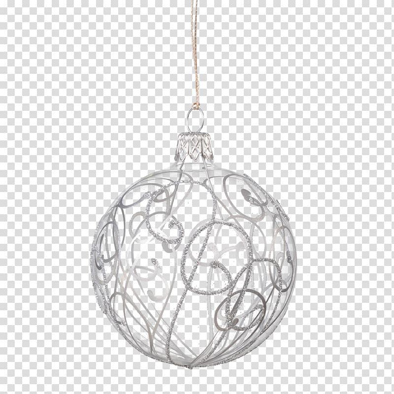 Christmas ornament Rothenburg ob der Tauber Glass Käthe.