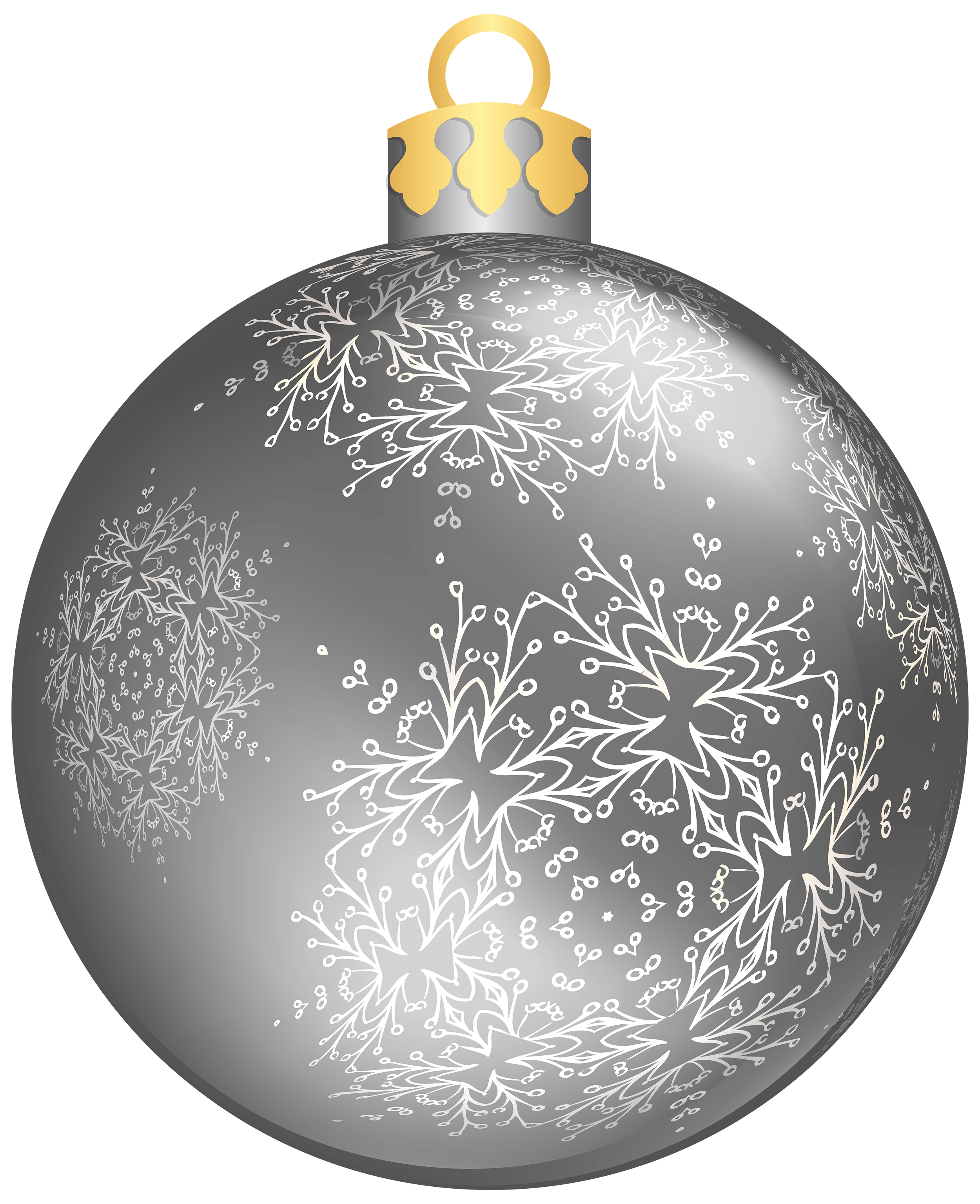 Christmas ornament Christmas decoration Clip art.