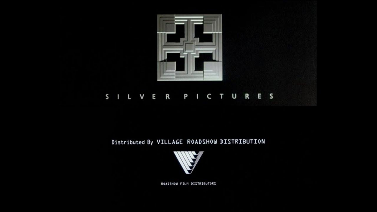 Silver Pictures/Roadshow Film Distributors.