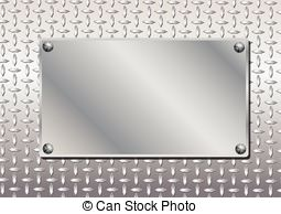 Silver plate Vector Clipart Royalty Free. 8,484 Silver plate clip.