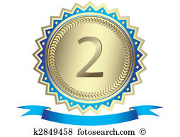 Silver plate Clip Art Royalty Free. 7,976 silver plate clipart.