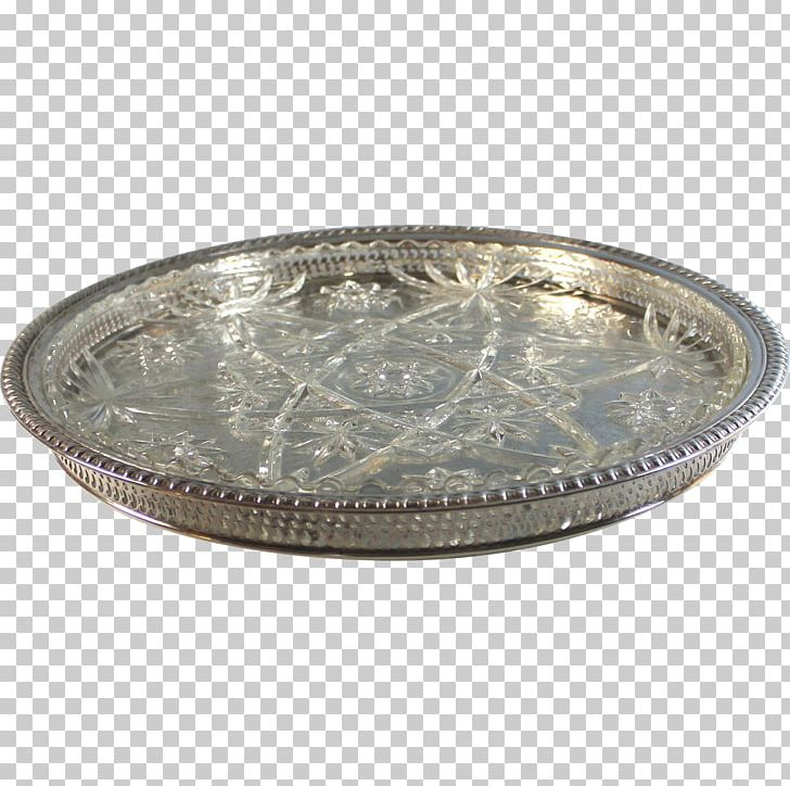 Silver Tray Png, Transparent PNG, png collections at dlf.pt.