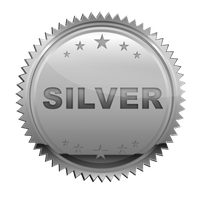 Download Silver Free PNG photo images and clipart.
