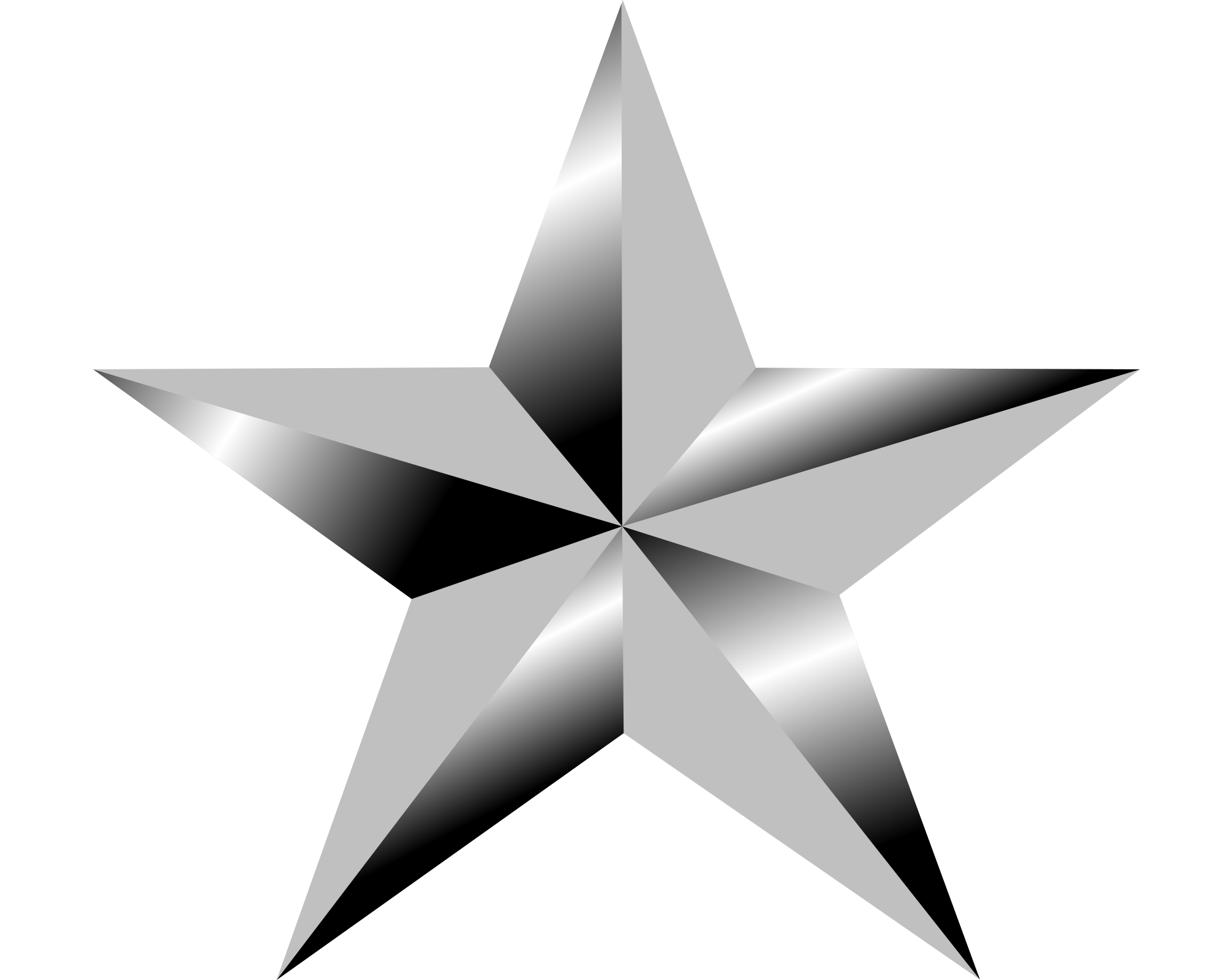 Silver PNG images free download.