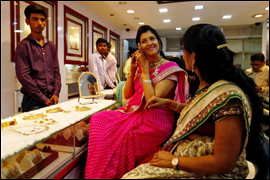 Today Gold rate in Pune, Akshaya Tritiya, Akshaya Tritiya.