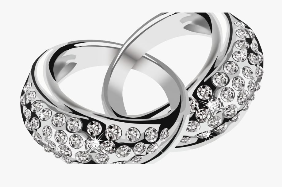 Engagement Ring Clipart Png.