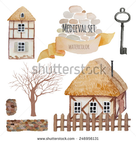 Old Silver Key Stock Vectors, Images & Vector Art.