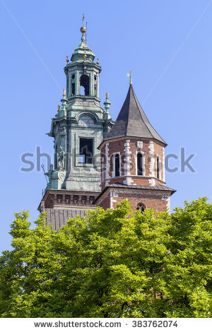 "silver_tower"" Stock Photos, Royalty."