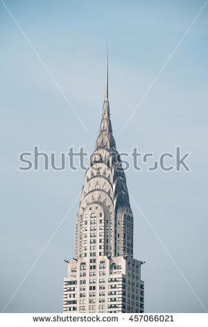 Tall Spire Stock Photos, Royalty.