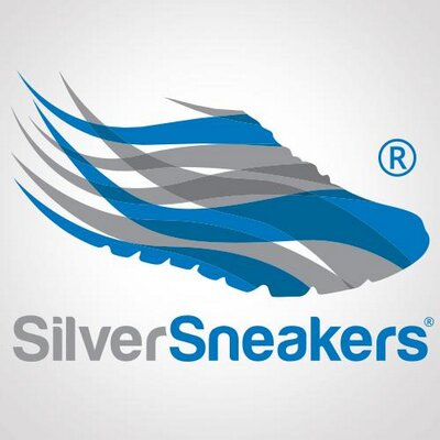 SilverSneakers on Twitter: \