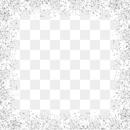 Silver Sparkle Png (108+ images in Collection) Page 3.