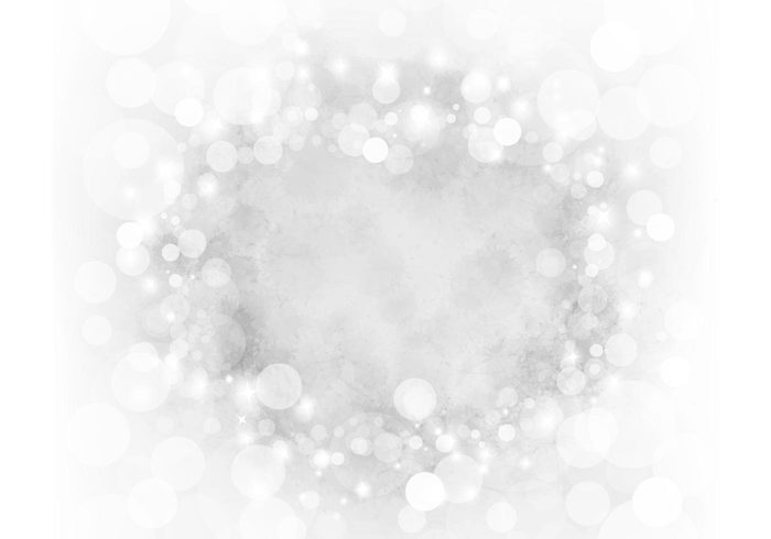 16 Silver Sparkle Background Psd Images.