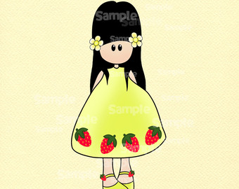 Free Spring Craft Show Clipart.