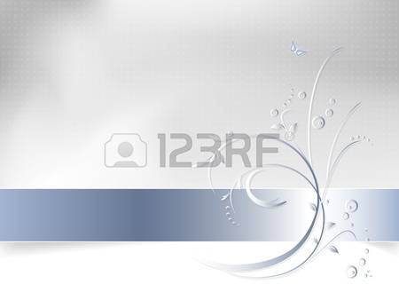 2,525 Silver Spring Stock Vector Illustration And Royalty Free.