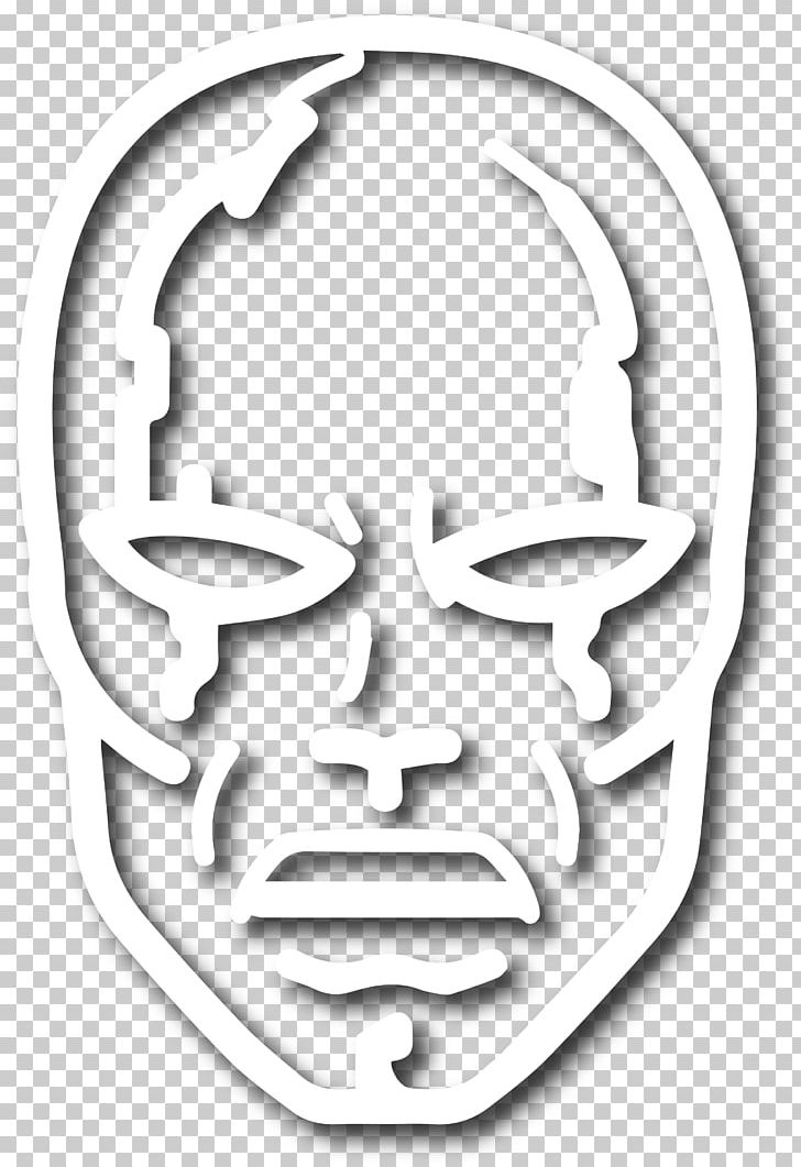 Silver Surfer Loki Dave Smith Motors Decal Logo PNG, Clipart.