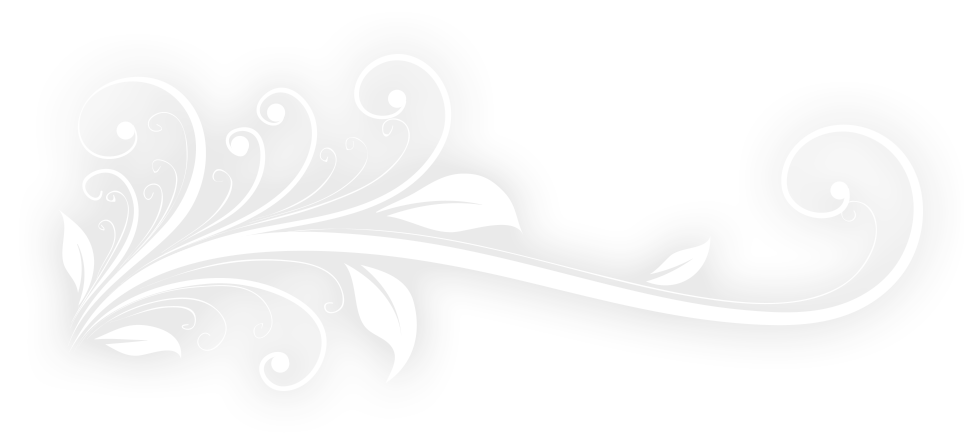 White Silver Clip art.