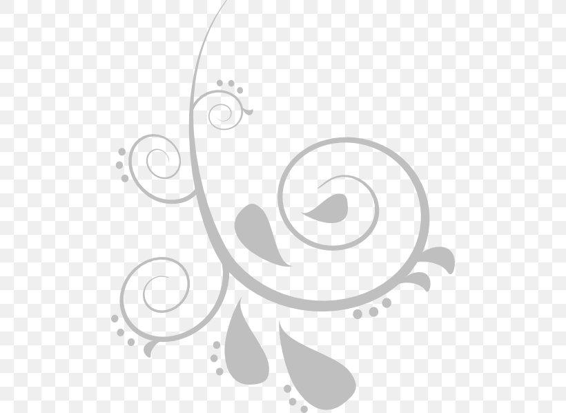 White Silver Clip Art, PNG, 498x598px, White, Art, Black.