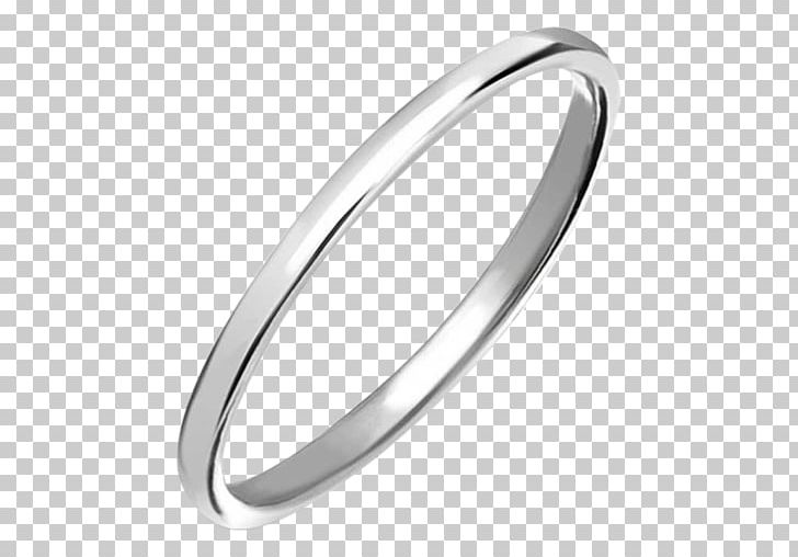Wedding Ring Sterling Silver Toe Ring PNG, Clipart, Bangle.