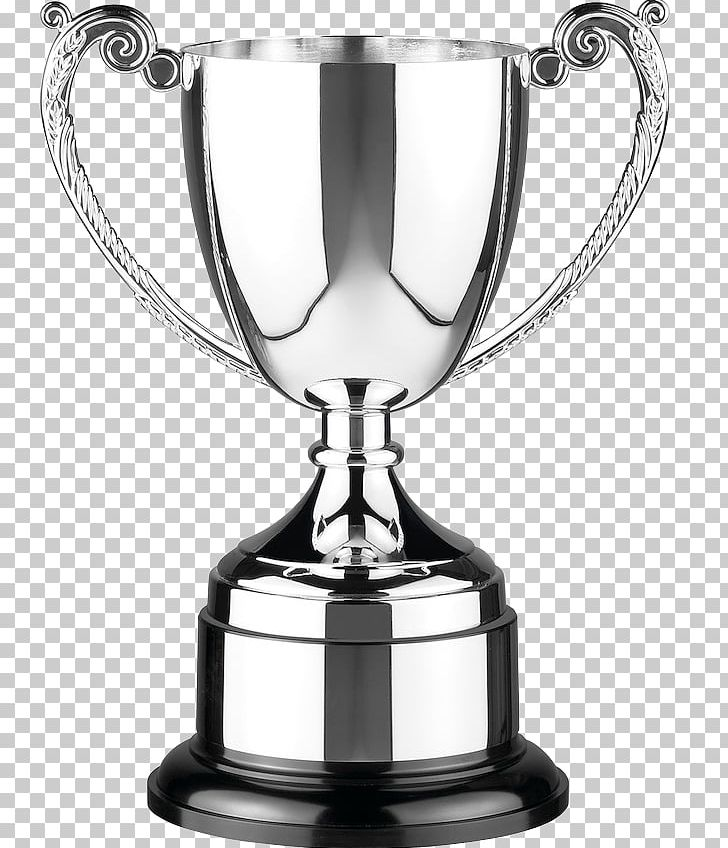 Trophy Silver Cup Award Engraving PNG, Clipart, Award.