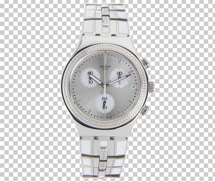 Silver Watch Strap Product Design PNG, Clipart, Brand.