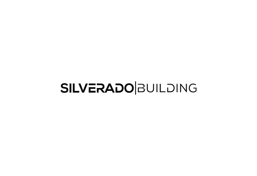 Entry #28 by KOTHA82 for Silverado Logo.
