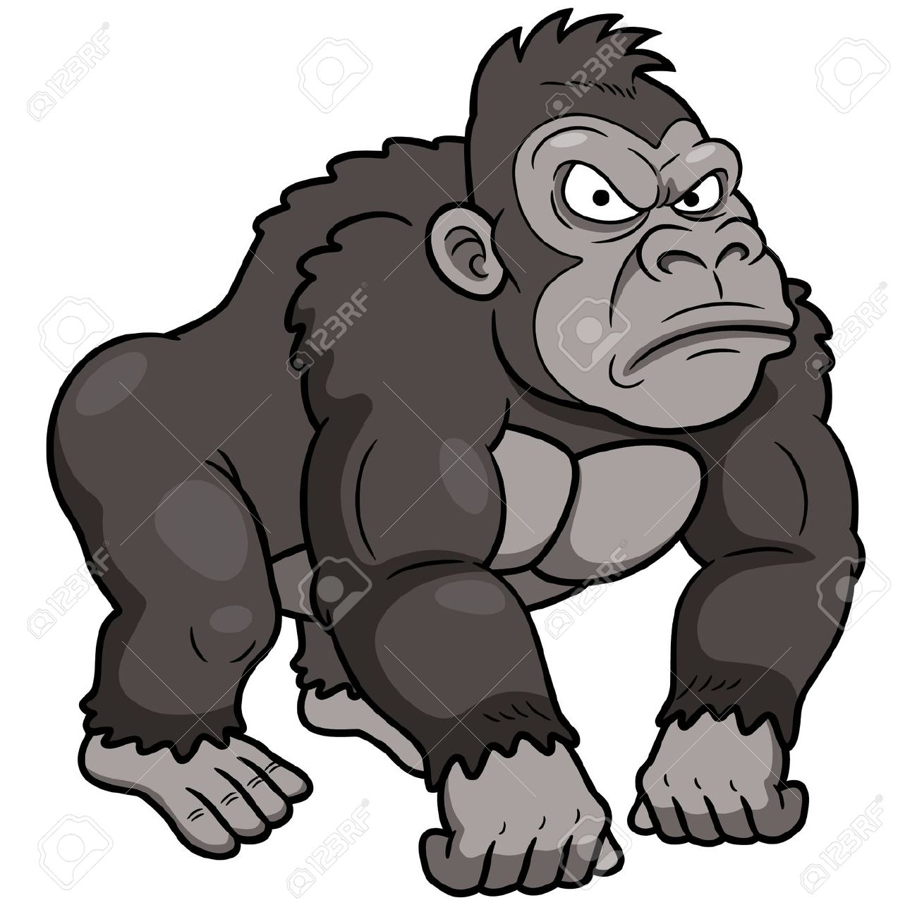 silverback clipart clipground school lunchroom clipart lunchroom clip art for children