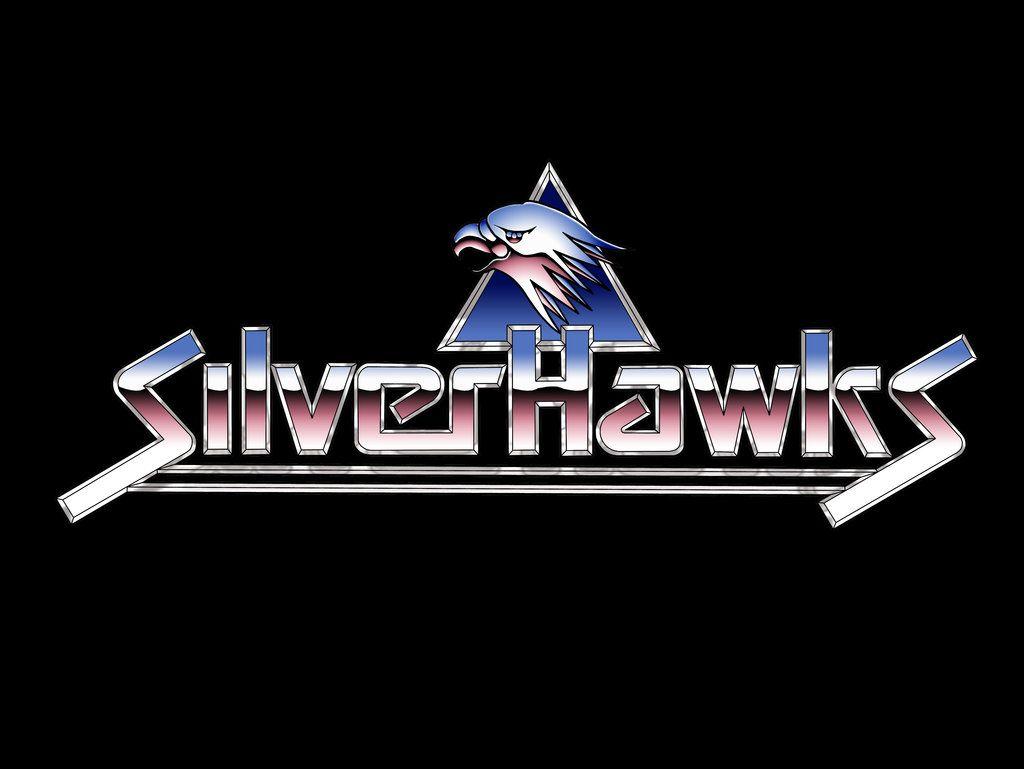 SilverHawks.