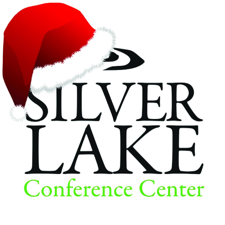 Silver Lake: Promote Silver Lake.
