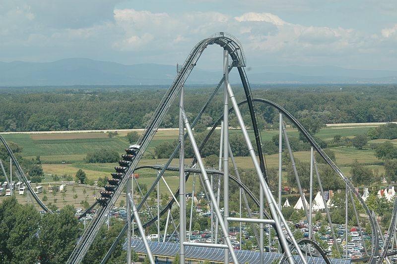 1000+ images about Travel To Amusement parks on Pinterest.