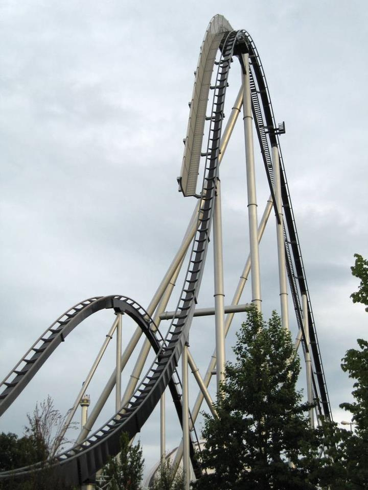 1000+ images about Theme Parks on Pinterest.