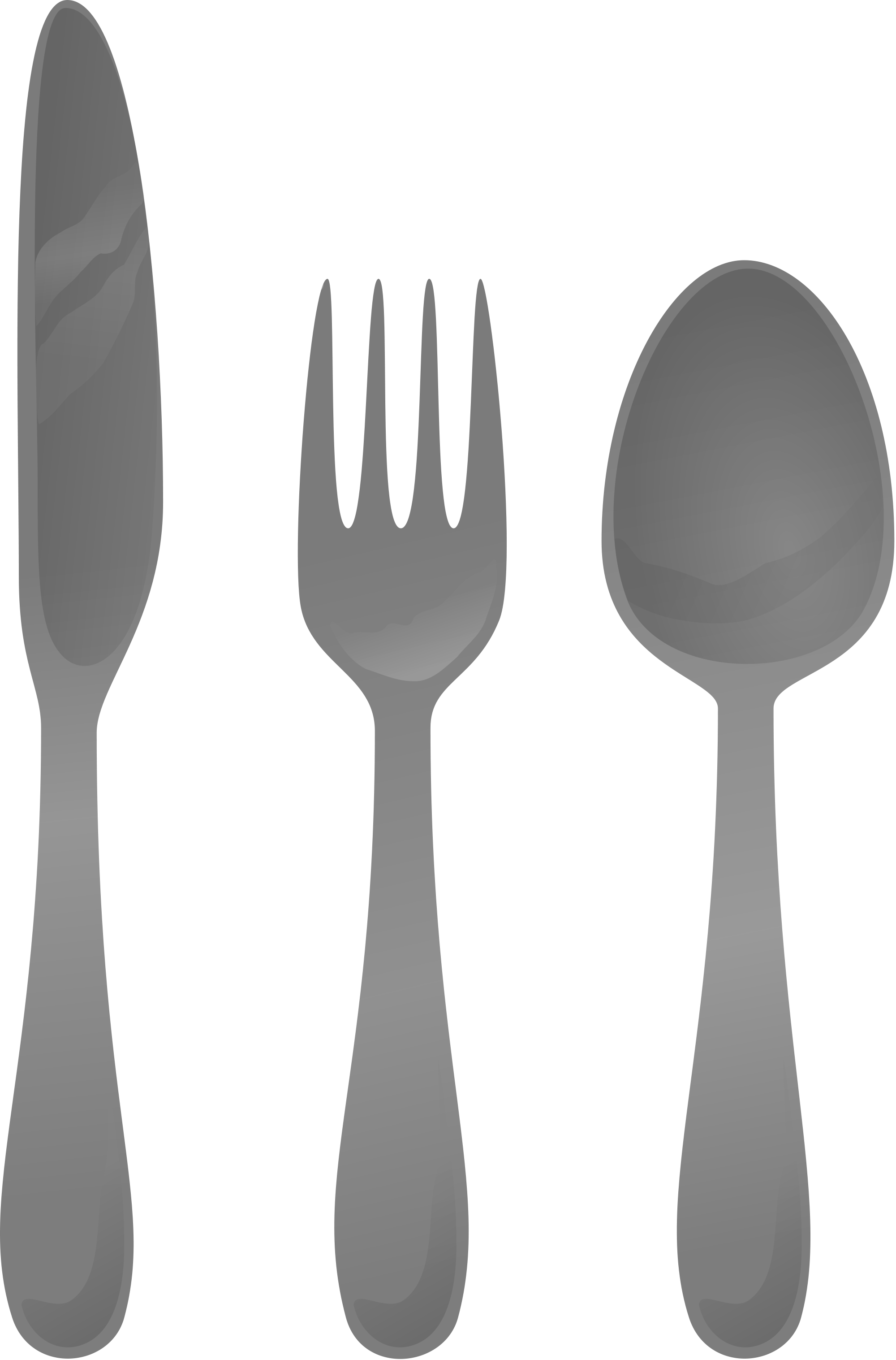 Silverware clip art clipart images gallery for free download.