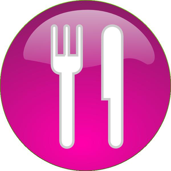 Similiar Plate And Silverware Clip Art Keywords.