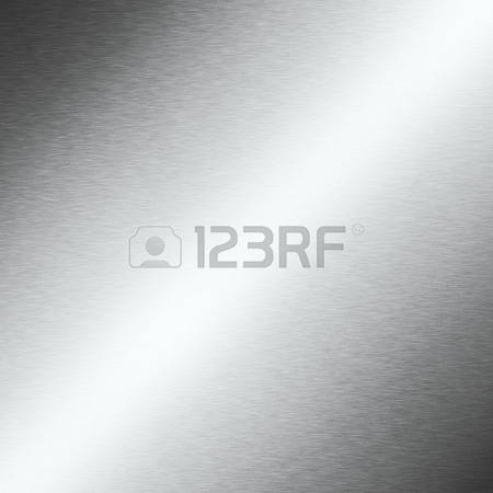 337,045 Silver Stock Vector Illustration And Royalty Free Silver.