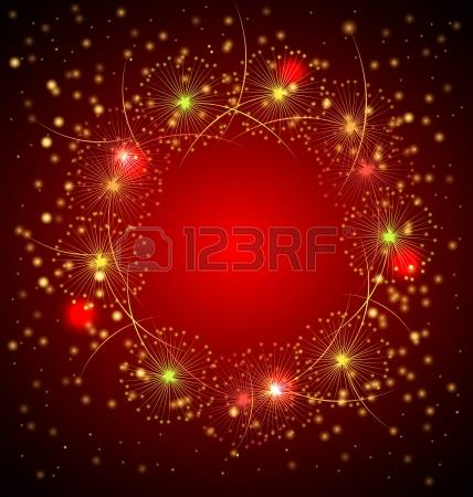 1,855 Silvester Stock Vector Illustration And Royalty Free.
