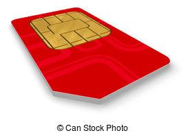 Sim card Illustrations and Clip Art. 1,852 Sim card royalty free.