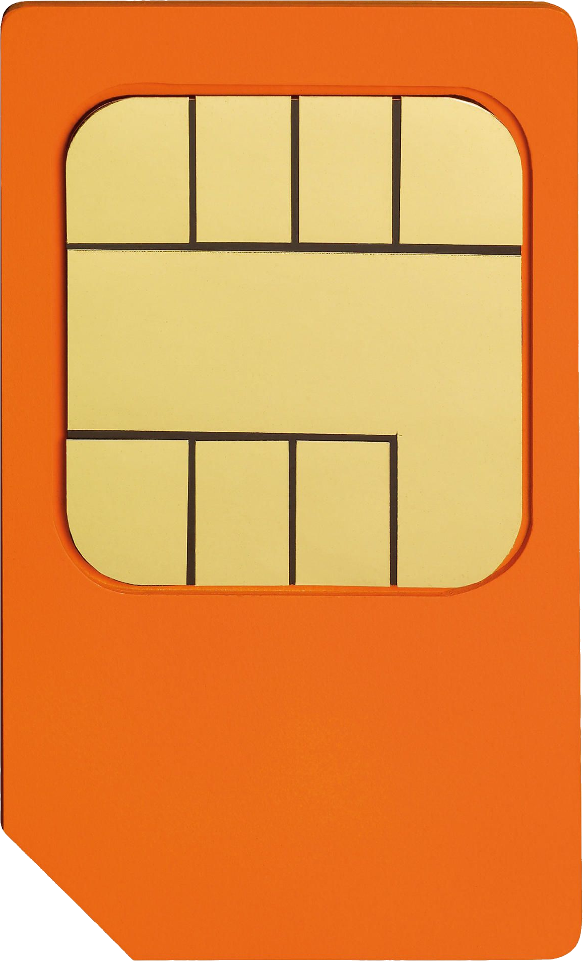 Sim Cards PNG images free download, sim card PNG.