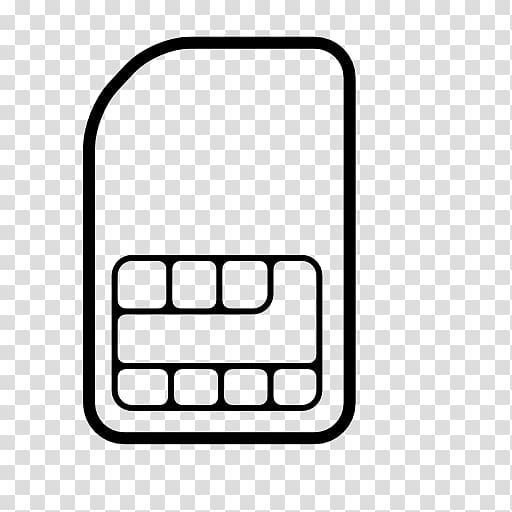 IPhone Computer Icons Subscriber identity module SIM.
