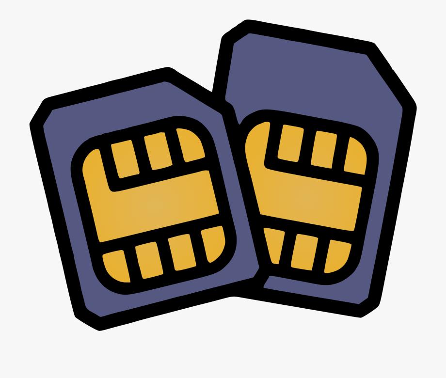 Subscriber Identity Module Sim Swap Scam Smartphone.