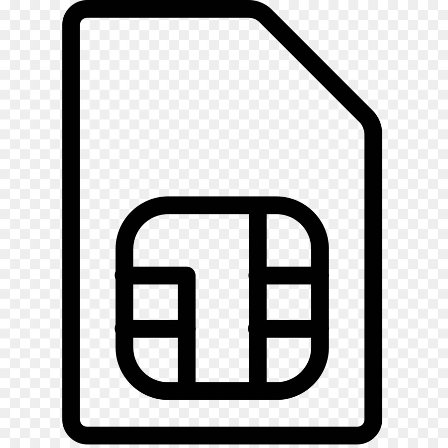 Mobile Logo.