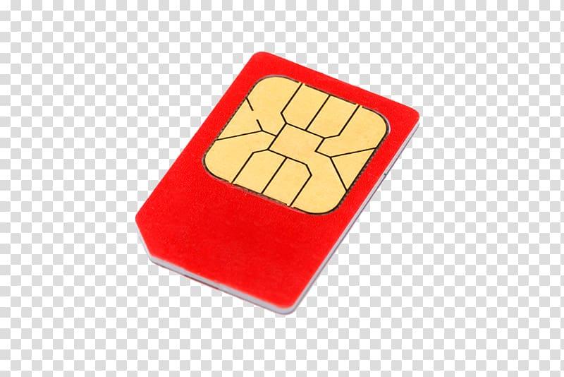 Subscriber identity module Telephone card , Mobile phone SIM.