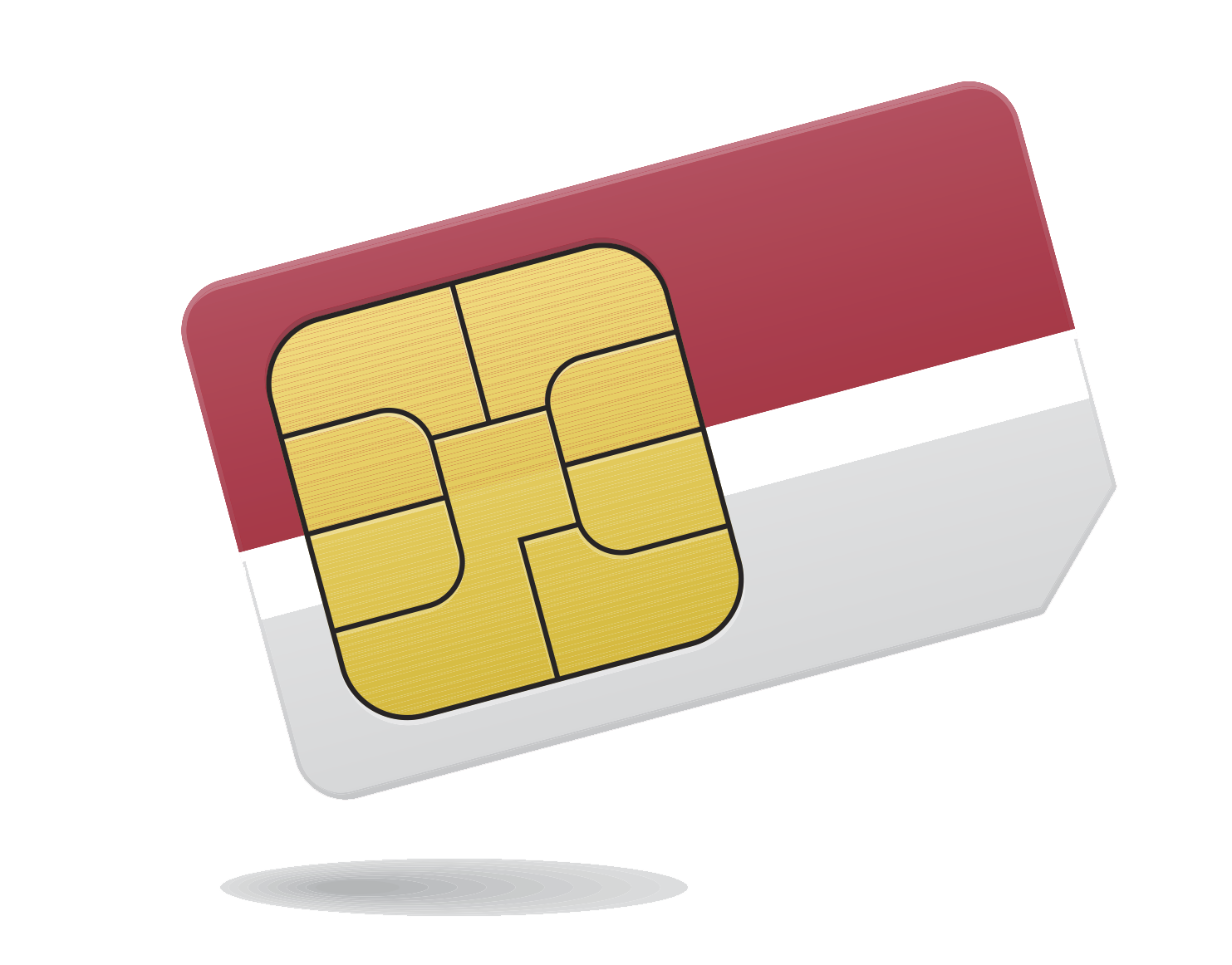 Download Sim Card Png Clipart HQ PNG Image.