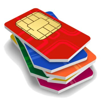 Amazon.com: SIM Card: Appstore for Android.