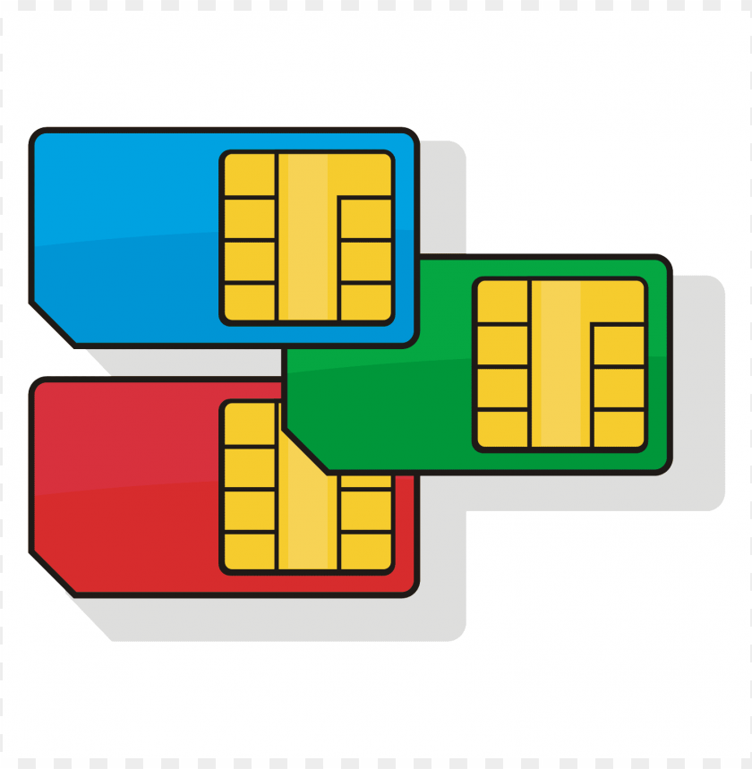 Download sim cards clipart png photo.