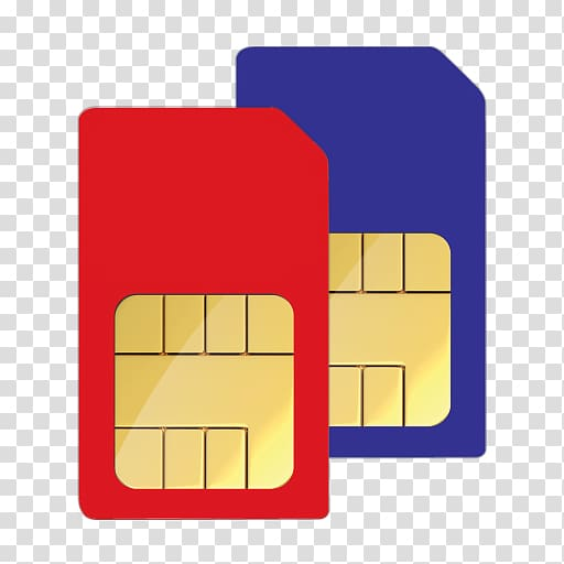 Dual SIM Subscriber identity module iPhone Computer Icons.