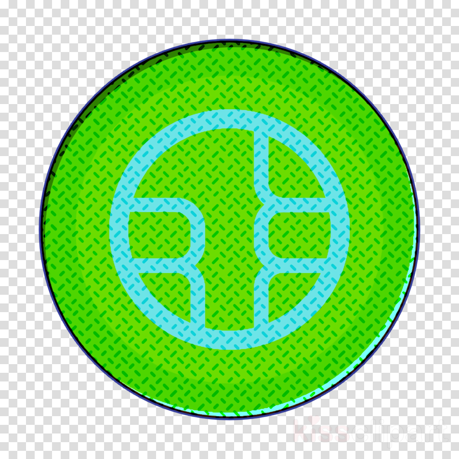kit icon sim icon tool icon clipart.
