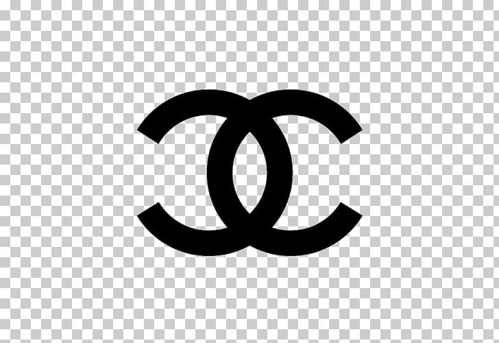 Chanel No. 5 Fashion Logo Designer, coco chanel, Chanel logo.